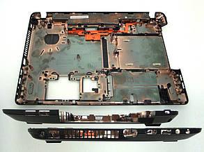 Крышка корыто низ для Acer E1-521, E1-531, E1-531G, E1-571, E1-571G