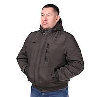 Весенняя батальная куртка Northmen 60