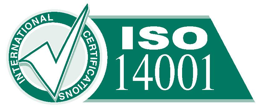 Впровадження системи екологічного менеджменту ISO 14001