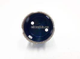 Алмазная коронка RapidE EVOLUTION diamond Bit d-40mm