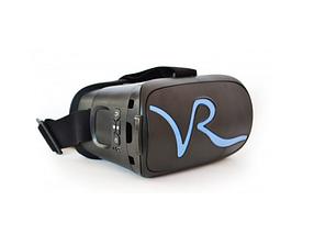Окуляри віртуальної реальності UTM All In One