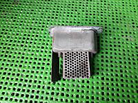 Резистор пічки для Daewoo Musso, фото 1