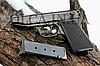 Стартовый пистолет EKOL MAJAROV Black кал. 9 мм, фото 2
