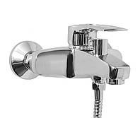 Смеситель ванная литой Germes-009 Haiba