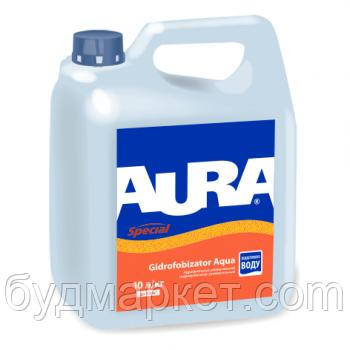 Гидрофобизатор для штукатурки цена гидроизоляция для кровли битумно резиновая aquamast цена