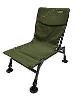 Кресло рыбацкое Novator SF-10