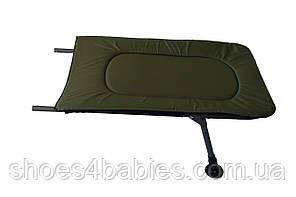 Підставка для крісла Vario GR-2422