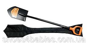 Чохол на лопату Novator BL-1964 (Fiskars 131413)