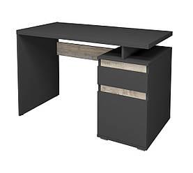 """Комп'ютерний стіл """"Kubik / Кубик"""" (hub_05020320)"""