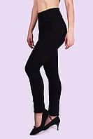 Классические женские брюки  ХS,S ,M ,L
