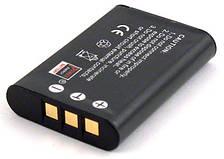АККУМУЛЯТОР SANYO DB-L70  3.7V 680mAh Li-Ion