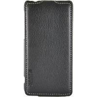 Чехол для моб. телефона Carer Base Huawei Ascend G525 black (Carer Base Huawei G525)