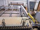 Пильный центр Holzma HPP81/38 бу с ЧПУ 1997г., фото 7