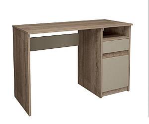 Комп'ютерний стіл Jusk B (hub_05020319)
