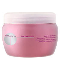 Vitality's Technica Color Protection Mask — Маска для ухода за окрашенными волосами 200 мл.