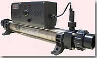 ТЭН для электрических нагревателей Elecro