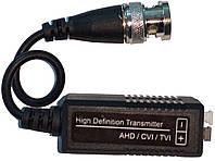 Передатчик видеосигнала по витой паре NVL-210HD
