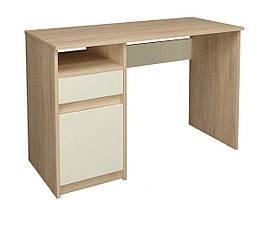 """Комп'ютерний стіл """"Jusk A / Джуск А"""" (hub_05020318)"""