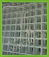 Подставка для головных уборов на сетку