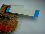 Шлейф DDD1483  для Pioneer cdj2000nexus, djm800, фото 6