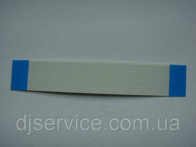 Шлейф DDD1483  для Pioneer cdj2000nexus, djm800