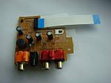 Шлейф DDD1483  для Pioneer cdj2000nexus, djm800, фото 2