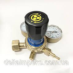 Редуктор кисневий БКО-50-4-2ДМ