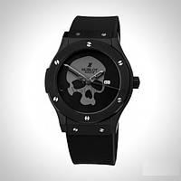 Часы мужские Hublot Skull Bang, фото 1