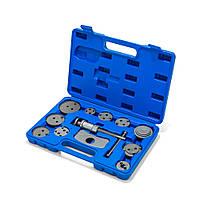 Комплект для обслуговування гальмівних циліндрів Profline 37425