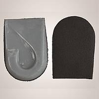 Силіконові амортизаційні подпяточники з тканинним покриттям - Ersamed SL-918