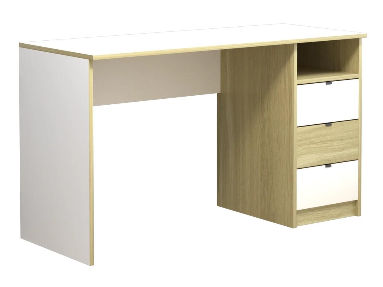 """Компьютерный стол """"Sigma/Сигма"""" (hub_05020321)"""