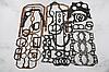 Набор прокладок двигателя МТЗ-1221, Д-260 (арт. 1954) полный