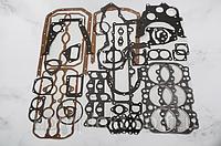 Набор прокладок двигателя МТЗ-1221, Д-260 (арт. 1954) полный, фото 1