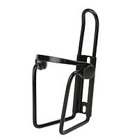 Флягодержатель для велосипеда алюмінієвий, фото 1