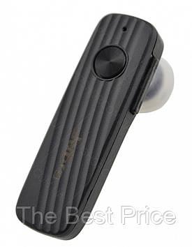 Bluetooth Гарнитура Jabra Black (Микс)