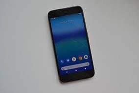 Смартфон Google Pixel XL 128Gb Quite Black Оригінал!