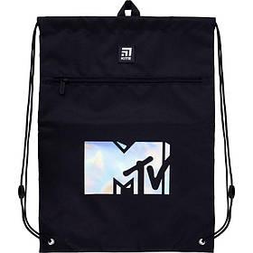 Сумка для обуви с карманом Kite Education MTV 49x36 см (MTV21-601L)