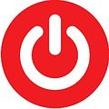 PROTESTER.IN.UA профессиональные контрольно-измерительные приборы