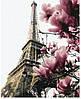 Gx39469 магнолія в Парижі