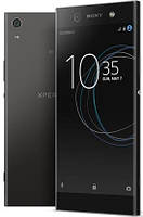 "Смартфон Sony Xperia XA1 Ultra 4/32Gb Black, 2SIM, 23/16Мп, 2700 мАh, 6"" IPS, 4G, Helio P20, 8 ядер"