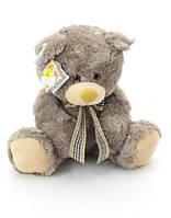 Медвежонок Тедди 64 см