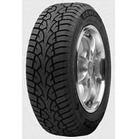 Зимние шины General Tire Altimax Arctic 215/50 R17 91Q