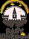 "Интернет-магазин ""Baby Kingdom"""