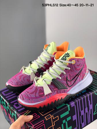 Кросівки Nike AIR MAX 2019