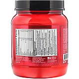 BSN, N.O.-Xplode, Legendary Pre-Workout, со вкусом винограда, 1,11 кг (2,45 фунта), фото 2