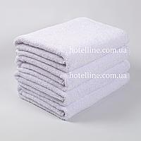Полотенце Hotelline Отель - Белый 70*140 см. 500 г/м²