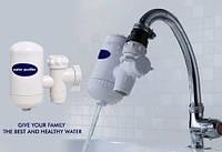 Фильтр для воды SWS