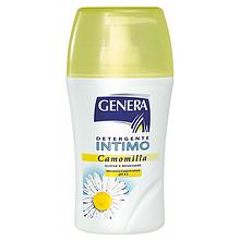 Средство для интимной гигиены GENERA Италия Ромашка 300 мл
