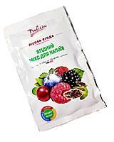 Вітамінний Чай Лісова ягода Delicia, 50г., з цукром