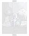"""Набор для рисования картин по номерам """"Защитники мира"""", фото 2"""